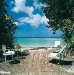 nelson-gay-barbados-deck