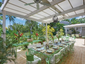 nelson-gay-barbados-dining