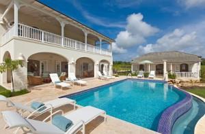 howzat-villa-rental-barbados-royal-westmoreland-exterior