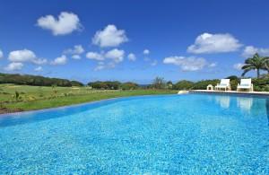howzat-villa-rental-barbados-royal-westmoreland-pool