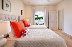 howzat-villa-rental-barbados-royal-westmoreland-bedroom