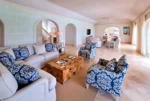 howzat-villa-rental-barbados-royal-westmoreland-interior