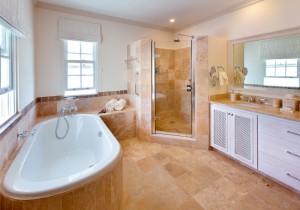 howzat-villa-rental-barbados-royal-westmoreland-bathroom