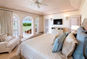 howzat-villa-rental-barbados-royal-westmoreland-bedroom