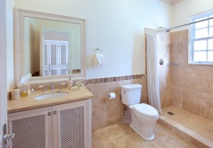 howzat-villa-rental-barbados-royal-westmoreland-bathroom