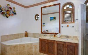 Oceana-Barbados-vacation-villa-rental-bathroom