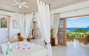 Oceana-Barbados-vacation-villa-rental-bedroom