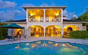 Oceana-villa-Barbados-vacation-rental