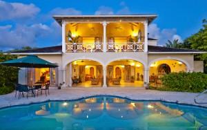 Oceana-villa-Barbados-vacation-rental