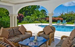 Oceana-Barbados-vacation-villa-rental-terrace
