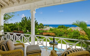 Oceana-Barbados-vacation-villa-rental-balcony
