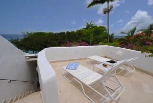oceans-edge-barbados-villa-rental-rooftop