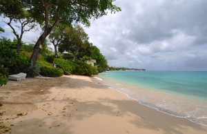 oceans-edge-barbados-villa-rental-beach
