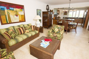 palisades-4a-barbados-vacation-rental-interior