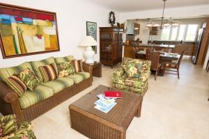 palisades-4a-barbados-vacation-rental-interior