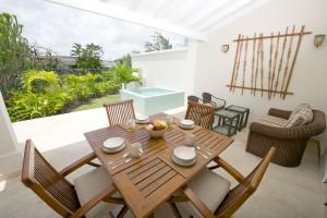 palisades-4a-barbados-vacation-rental-patio