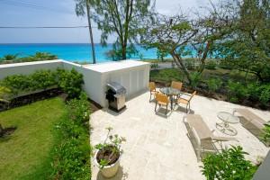palisades-4a-barbados-vacation-rental-terrace
