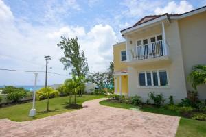 palisades-4a-barbados-vacation-rental-exterior