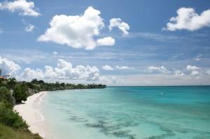 palisades-4a-barbados-vacation-rental-beach