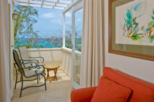 palisades-4a-barbados-vacation-rental-balcony