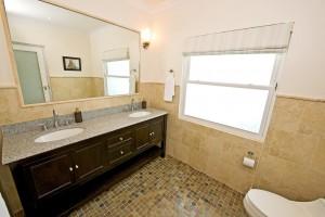 palisades-4a-barbados-vacation-rental-bathroom