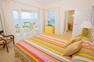 palisades-4a-barbados-vacation-rental