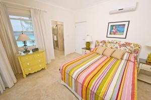 palisades-4a-barbados-vacation-rental-bedroom