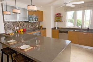 palisades-4a-barbados-vacation-rental-kitchen