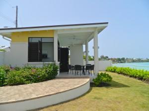 palisades-4a-barbados-vacation-rental-beach-club