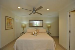 Palm Beach 204 bedroom 2
