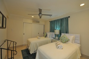 Palm Beach 204 bedroom 3