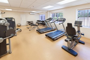 palm-beach-405-vacation-rental-barbados-gym