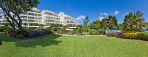palm-beach-405-vacation-rental-barbados