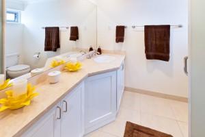 palm-beach-405-vacation-rental-barbados-bathroom