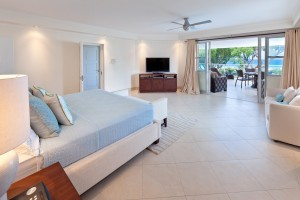 palm-beach-405-vacation-rental-barbados-bedroom