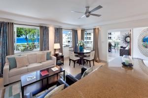 palm-beach-405-vacation-rental-barbados-interior