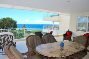 Palm Beach Condos 509 view