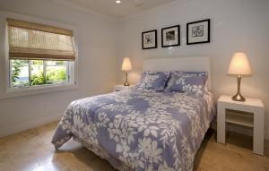 Pandora Mullins Bay bedroom 3