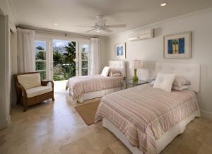 Pandora Mullins Bay bedroom 2