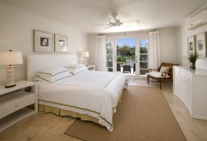 Pandora Mullins Bay bedroom 1