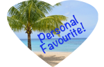 Personal-Favourite-barbados