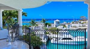 Port Ferdinand Marina Residences Barbados