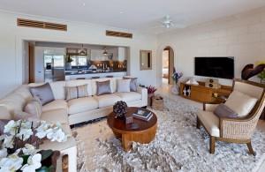 Port Ferdinand luxury apartments