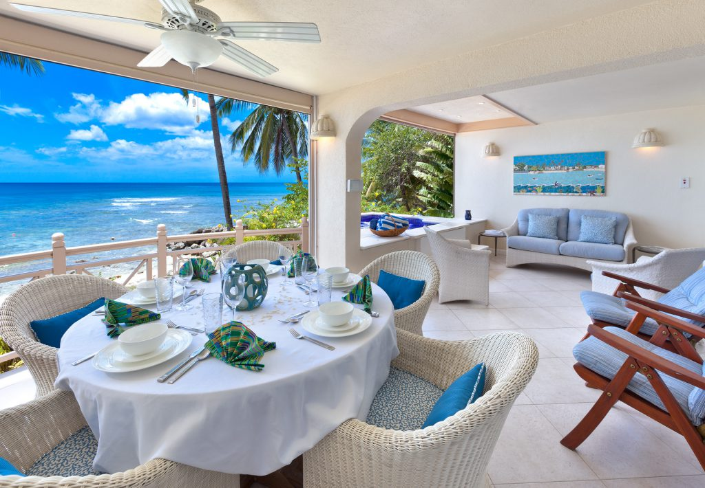 Reeds-House-10-Barbados-rental-dining
