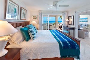 Reeds-House-10-Barbados-rental-bedroom