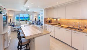Reeds-House-10-Barbados-rental-kitchen