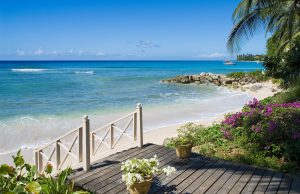 Reeds-House-vacation-rental-Barbados-beach