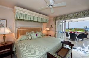 reeds-house-5-villa-vacation-rental-barbados-bedroom
