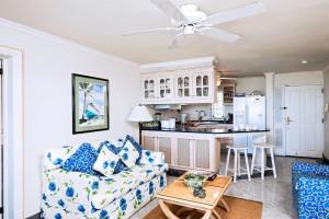 reeds-house-5-villa-vacation-rental-barbados-interior