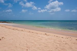 reeds-house-5-villa-vacation-rental-barbados-beach